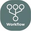 Fx2 - Systemy informatyczne dla biznesu - Enova356 - Białystok | podlaskie - Workflow