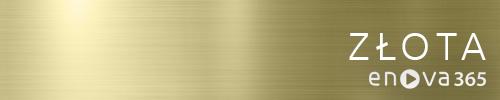enova365 Wersja złota
