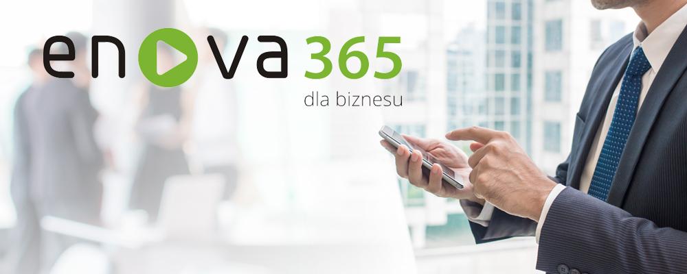 fx2 Systemy informatyczne- enova365 | Białystok