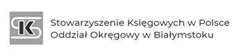 Stowarzyszenie Księgowych w Polsce Oddział Okręgowy w Białymstoku
